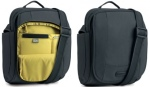 Pacsafe MetroPac Laptop Bag