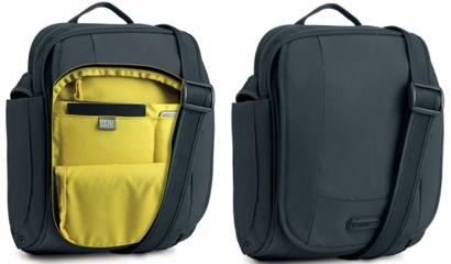 Pacsafe MetroPac Laptop Bag