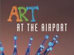 IAH - Art at the Airport