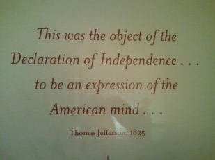TJ Quote