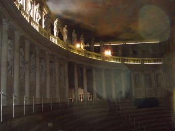 Teatro Olympica